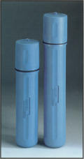 Welding Supplies Rod Holder Cannisters Canisters